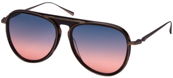Scotch&Soda sunglasses CASTRO SS8009