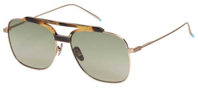 Scotch&Soda sunglasses CHARLESTON SS6003