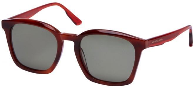 Scotch&Soda sunglasses CLARK SS8006