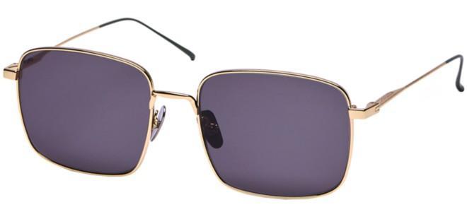 Scotch&Soda sunglasses FANEUIL SS5007