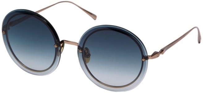 Scotch&Soda sunglasses FRESNO SS5008