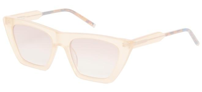 Scotch&Soda sunglasses FULTON SS7004