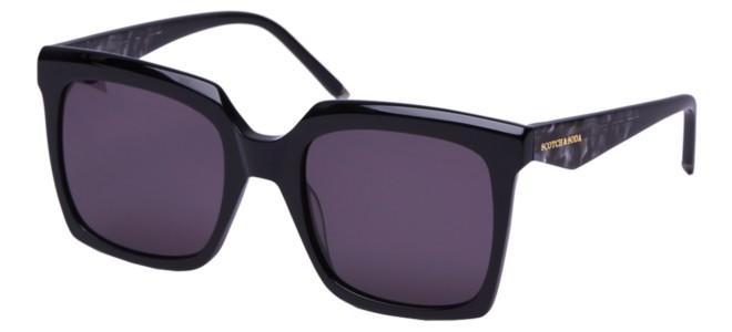 Scotch&Soda sunglasses HOLLY SS7009