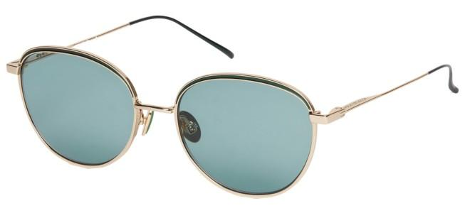 Scotch&Soda sunglasses KEONI SS5002