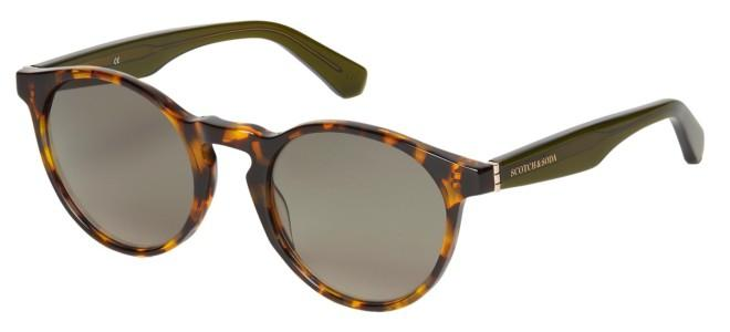 Scotch&Soda sunglasses KINNEY SS8004