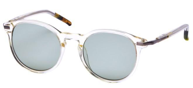 Scotch&Soda solbriller KIRBY SS8005