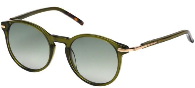 Scotch&Soda sunglasses KIRBY SS8005