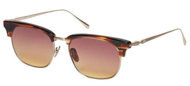 Scotch&Soda solbriller LINCOLN SS6005
