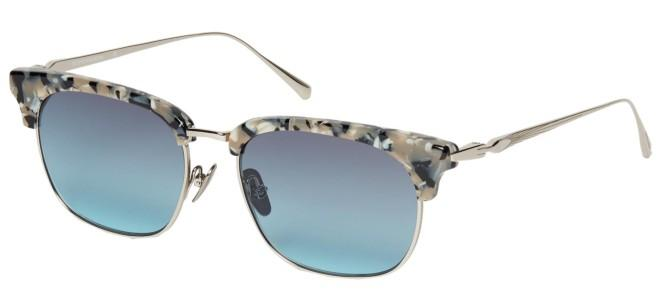 Scotch&Soda sunglasses LINCOLN SS6005