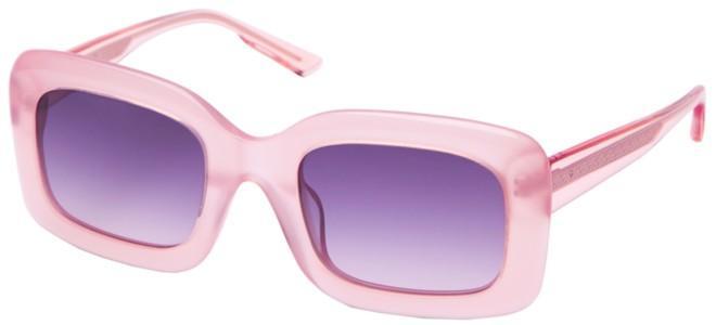 Scotch&Soda sunglasses MADISON SS7008