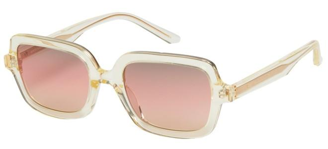 Scotch&Soda sunglasses MELROSE SS7006