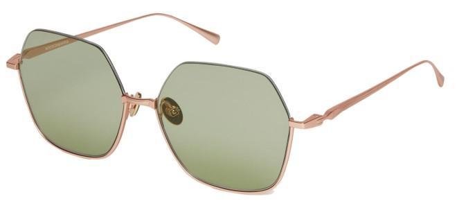 Scotch&Soda zonnebrillen ORCHARD SS5004