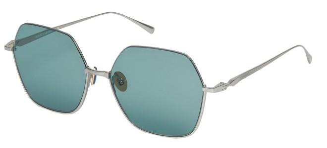 Scotch&Soda sunglasses ORCHARD SS5004