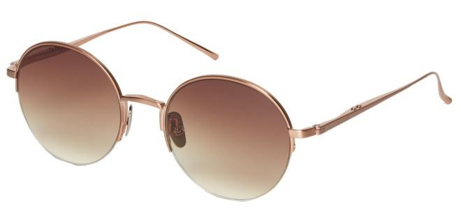 Scotch&Soda sunglasses PHILLY SS6001
