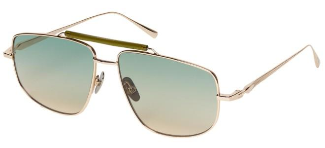 Scotch&Soda sunglasses RICHMOND SS6002