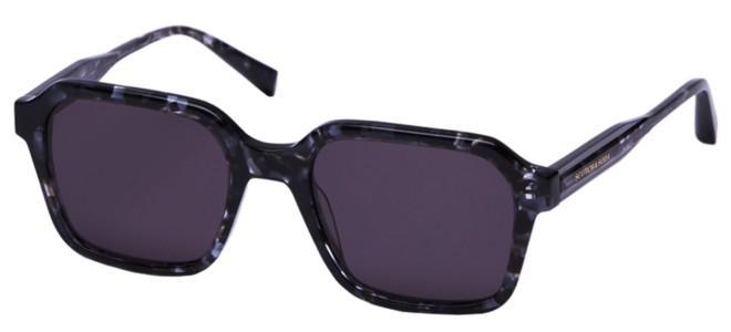 Scotch&Soda sunglasses RUSHMORE SS8008
