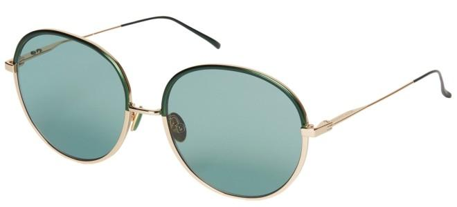 Scotch&Soda sunglasses SOHO SS5001
