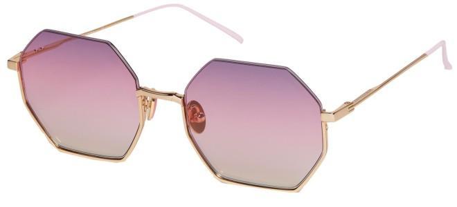 Scotch&Soda zonnebrillen SS5003