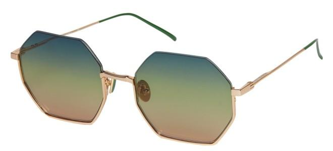 Scotch&Soda sunglasses SS5003
