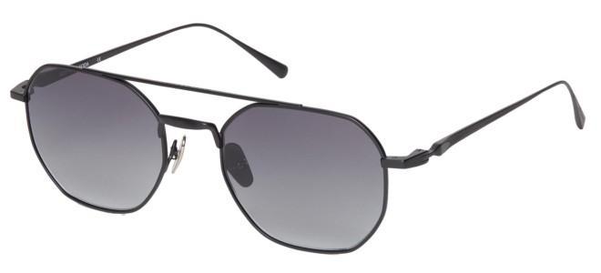 Scotch&Soda sunglasses SS6009