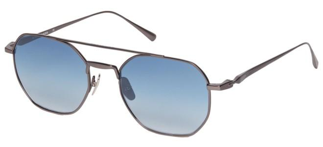 Scotch&Soda sunglasses SS6009