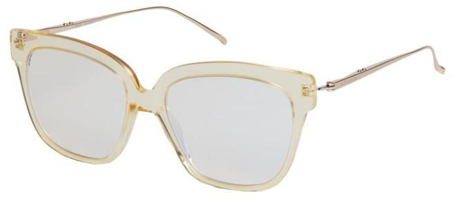 Scotch&Soda sunglasses SS7003