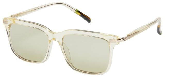 Scotch&Soda sunglasses SS8003