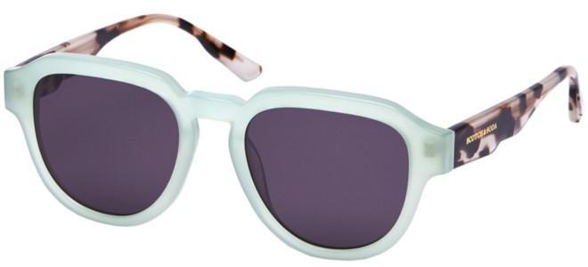 Scotch&Soda sunglasses TAHOE SS8007