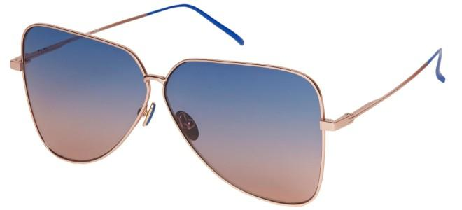 Scotch&Soda sunglasses VEGAS SS5005
