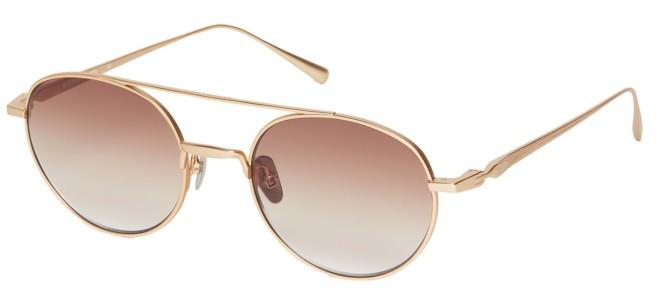 Scotch&Soda sunglasses WICKER SS6007