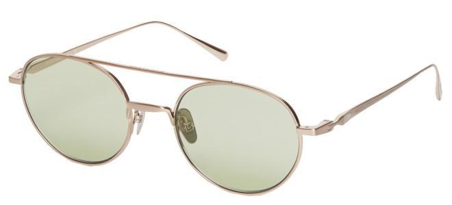 Scotch&Soda zonnebrillen WICKER SS6007