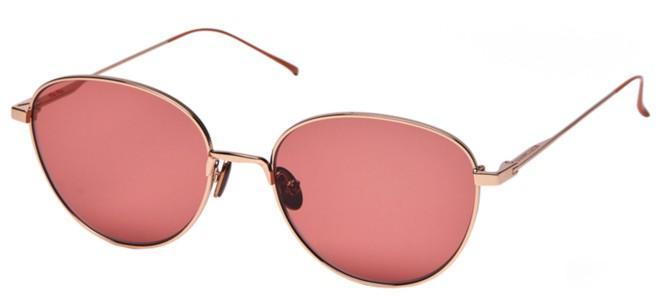 Scotch&Soda sunglasses YOSEMITE SS5006