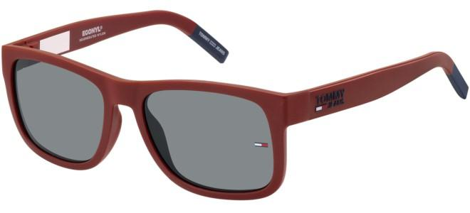 Tommy Jeans sunglasses TJ 0001/S