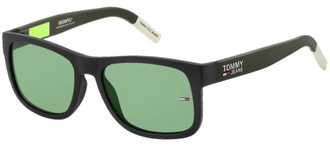 Tommy Jeans zonnebrillen TJ 0001/S