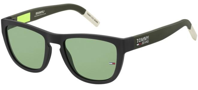 Tommy Jeans sunglasses TJ 0002/S