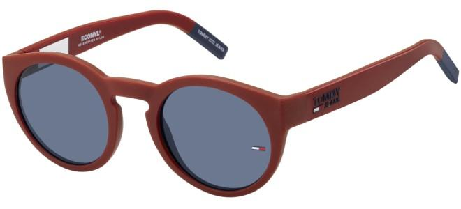 Tommy Jeans sunglasses TJ 0003/S
