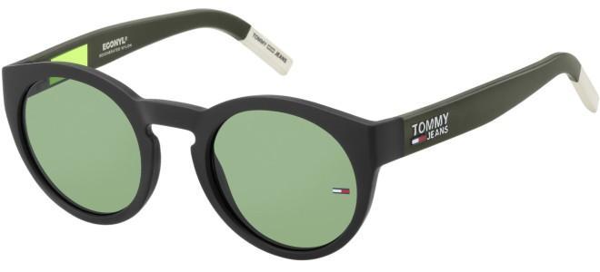 Tommy Jeans zonnebrillen TJ 0003/S