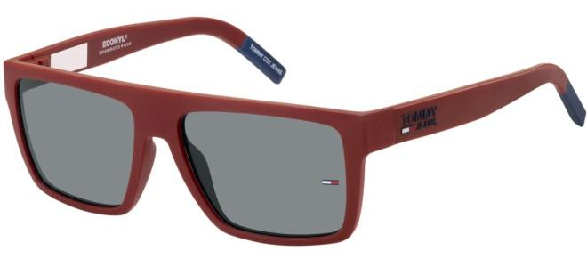 Tommy Jeans sunglasses TJ 0004/S