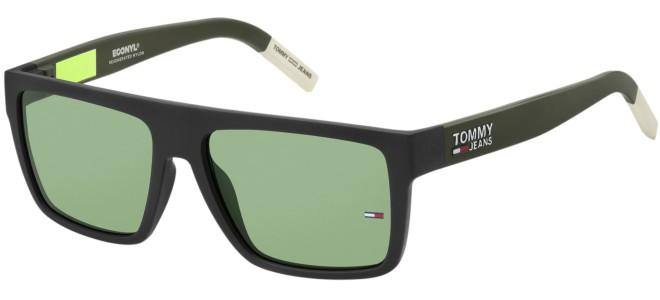Tommy Jeans zonnebrillen TJ 0004/S
