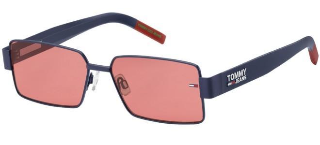 Tommy Jeans solbriller TJ 0005/S