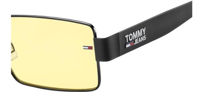Tommy Jeans TJ 0005/S