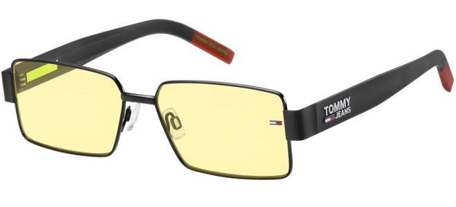 Tommy Jeans sunglasses TJ 0005/S