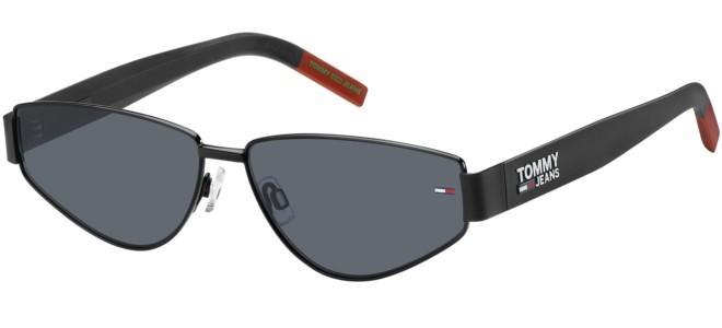 Tommy Jeans solbriller TJ 0006/S