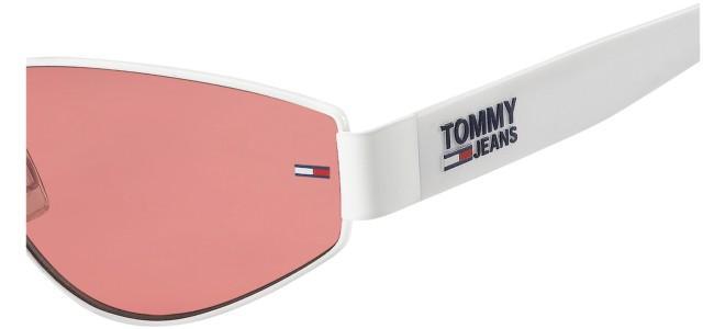 Tommy Jeans TJ 0006/S