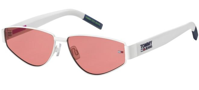 Tommy Jeans sunglasses TJ 0006/S