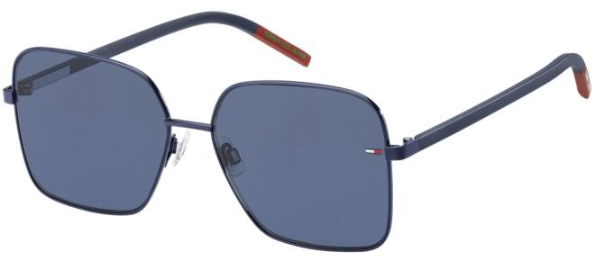 Tommy Jeans sunglasses TJ 0007/S