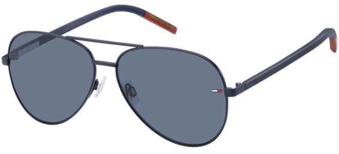 Tommy Jeans solbriller TJ 0008/S