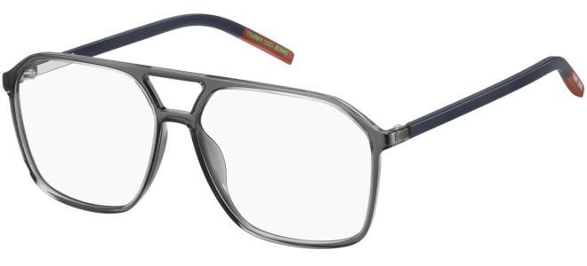 Tommy Jeans brillen TJ 0009