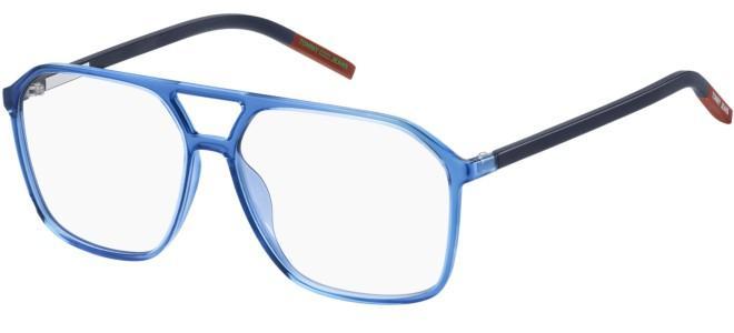 Tommy Jeans briller TJ 0009