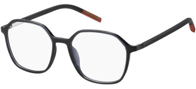Tommy Jeans briller TJ 0010
